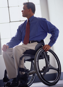 disability attorney San Antonio